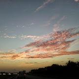 Sky - 0911065940.jpg