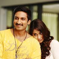 Soukyam Movie Stills