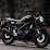 vimalraj k's profile photo