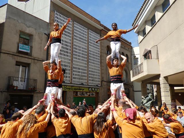 Actuació a Igualada - P4270690.JPG