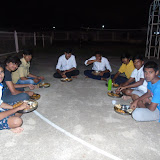 Welcome Party (13).jpg