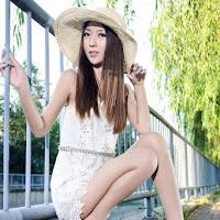 LiGui 2015.05.02 网络丽人 Model 文欣 [36P] 000_2082.jpg