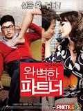 Phim Người Tình Bí Mật - Perfect Partner (2011)