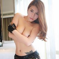 [XiuRen] 2014.04.08 No.124 vetiver嘉宝贝儿 [74P] 0074.jpg