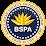 BSPA Bangladesh Society of Photographic Art's profile photo