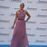 OIC - ENTSIMAGES.COM - Tania Bryer at the   THE WALKABOUT FOUNDATION INAGURUAL GALA IN LONDON   27th June 2015   Photo Mobis Photos/OIC 0203 174 1069