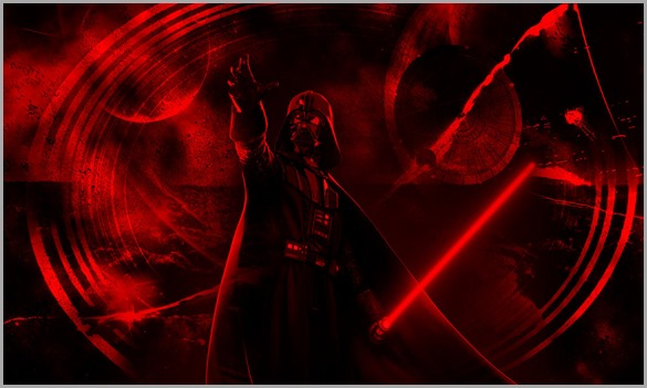 darth_vader_unlimited_power_edition_by_vtfawkes-d826l3a (1)