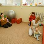Дом ребенка № 1 Харьков 03.02.2012 - 119.jpg