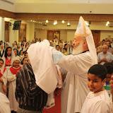 H.G Bishop Serapion Deacons Ordination 2015  - IMG_9286.JPG