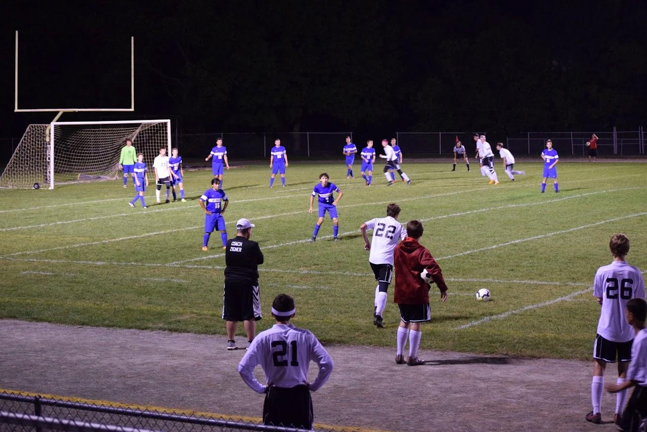 Boys Soccer Line Mountain vs. UDA (Rebecca Hoffman) - DSC_0309.JPG