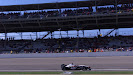 F1-Fansite.com 2001 HD wallpaper F1 GP USA_19.jpg