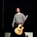 Моноспектакль Филиппа Ефимова «Вечный пост» занял второе место на международном фестивале «Театромагия»