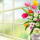 flores na janela.jpg