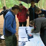 2015 Kamp (Veldhoven) - IMG_0126.JPG