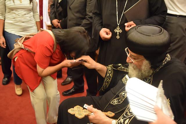H.H Pope Tawadros II Visit (2nd Album) - DSC_0804%2B%25282%2529.JPG