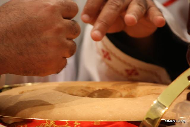HG Bishop Discorous visit to St Mark - May 2010 - IMG_1404.JPG