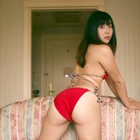 Bomb.TV 2008.12 Mina Isshiki BombTV-xmi030.jpg