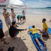 Quiksilver-Open-Phuket-Thailand-2012_16.jpg