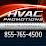 HVAC Promotions's profile photo