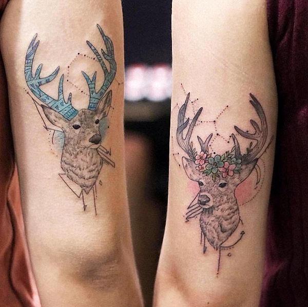 estes_correspondncia_de_cervos