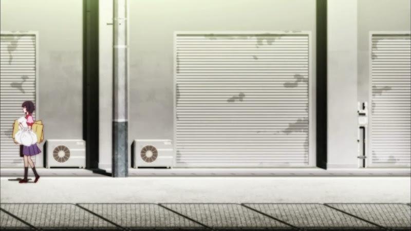 Monogatari Series: Second Season - 01 - monogataris2_01_054.jpg