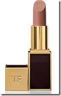 Tom Ford Beauty Lip Colour in Sable Smoke