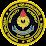 OPNSINTEL ATC's profile photo