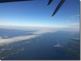 Baie Avachat passe IMG_3752