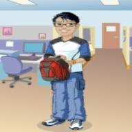 Silas Santiago