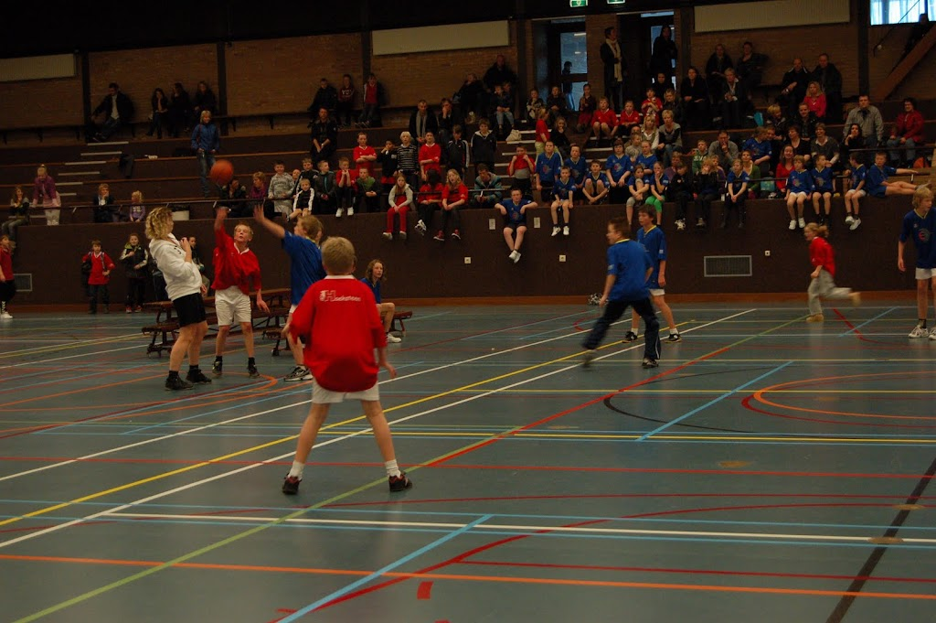 Basischolen basketbal Toernooi 2010 - DSC_7303.jpg