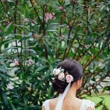 Wedding photographer Melek Meriç Ertör (mertorphotograp). Photo of 16.10.2015