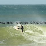 _DSC0003.thumb.jpg