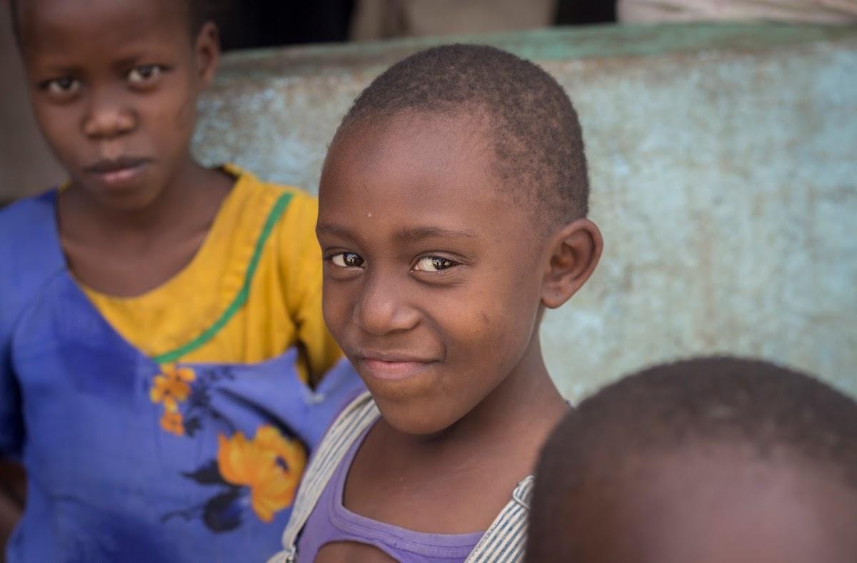 TanzaniaIMG_1394.jpg