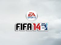 Fifa 14 Mod Fifa 18 v1.3.6 Apk Data Terbaru