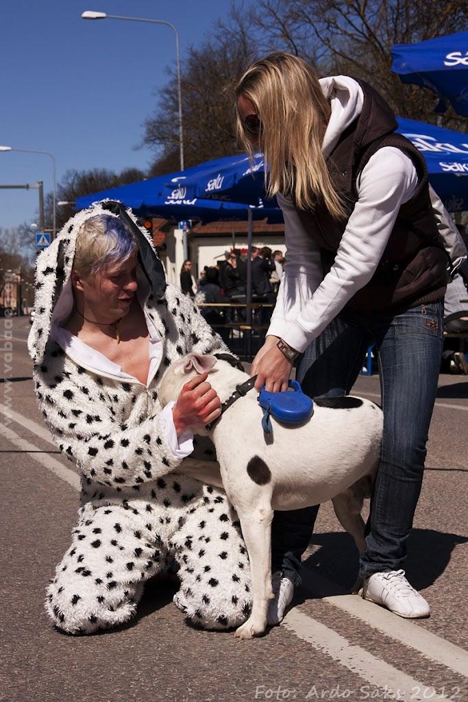 01.05.12 Tartu Kevadpäevad 2012 - Karsumm - AS20120501TKP_V028.JPG