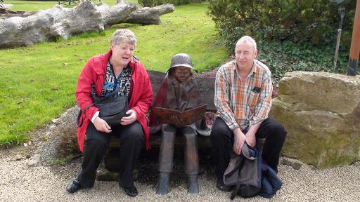 Eifel 2008-04-25 (11).JPG