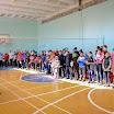 56 - Первые соревнования по лыжным гонкам памяти И.В. Плачкова. Углич 20 марта 2016.jpg