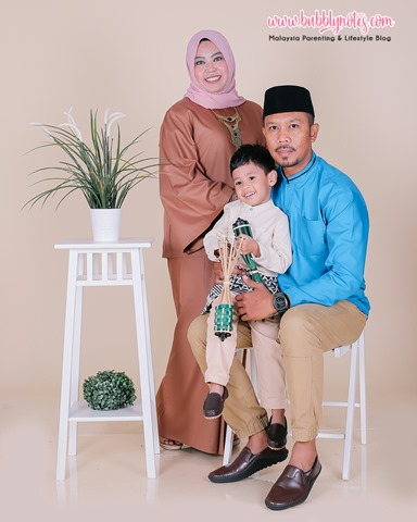 BUMBONG PHOTO DESIGN_PHOTO SHOOT RAYA 2018 (4)