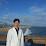 김현성's profile photo