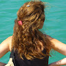 mafalda nadamas