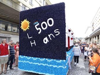 2017.08.20-084 Balade au Havre