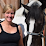 chantelle jennison's profile photo