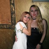 Eros 26.02.2010