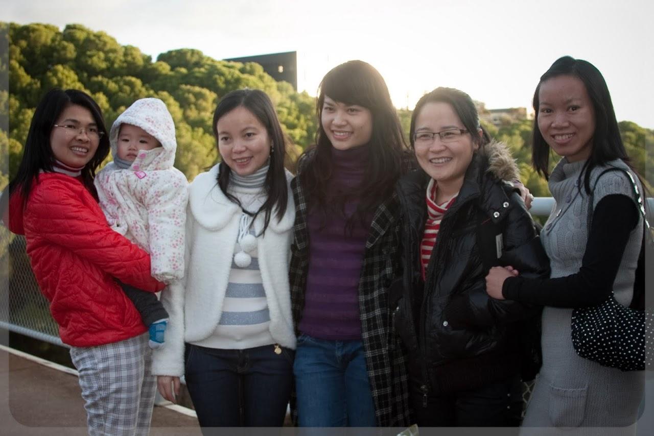 2010 06 13 Flinders University - IMG_1431.jpg