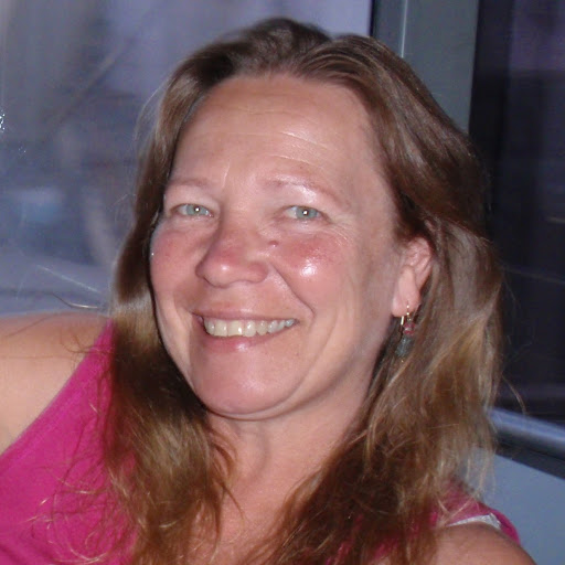 Ruth Johnston Photo 25