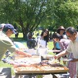 HHDLs 75th Birthday Celebration at Carkeek Park - IMG_5607.jpg