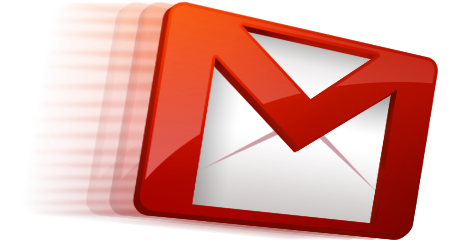 hackers club: How to see if your emails are being tracked