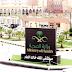تشخيص طبي دقيق ينجح في معالجة حالة نادرة لمريض بمستشفى الملك خالد بـ #حفرالباطن