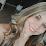 Ketlen Alves's profile photo