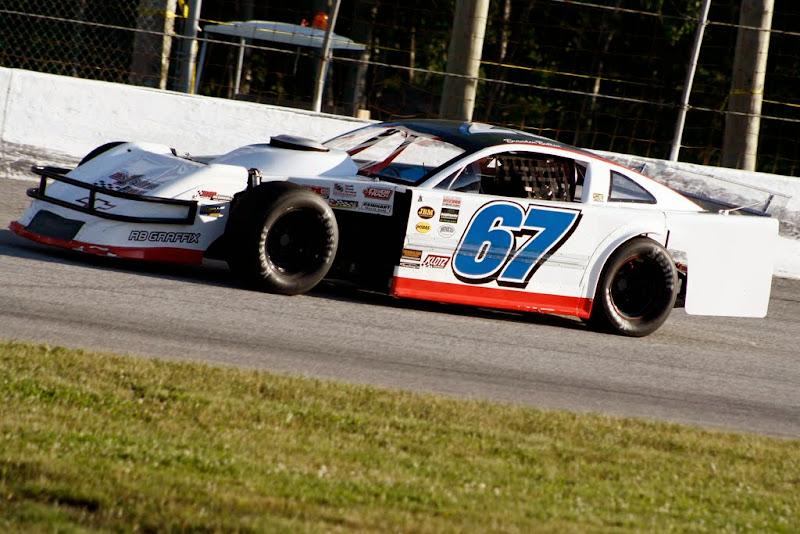 Sauble Speedway - _MG_0252.JPG